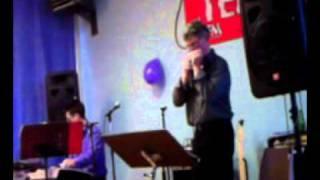 harmonica zorba le grec sirtaki jackie rohaut en live