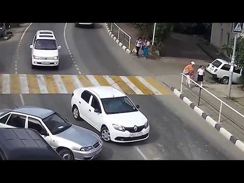 ! NEW ! Best Of Russian Roads Dashcam March 2018 #0 HD