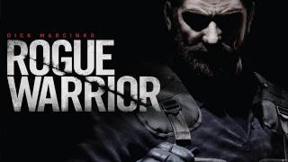 CGRundertow ROGUE WARRIOR for Xbox 360 Video Game Review