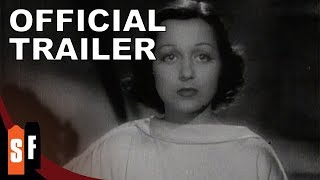 Universal Horror Collection: Vol. 1 - The Invisible Ray (1936) - Official Trailer