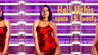 Kali Uchis - Tomorrow - Live @ Space 15 Twenty