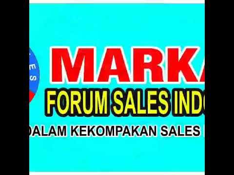 Forum Sales Indonesia