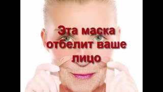 очищение организма активированным углем для похудения отзывы