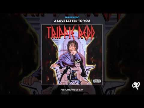 Trippie Redd   It Takes Time