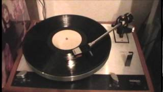 Led Zeppelin- Travelling Riverside Blues (VINYL)