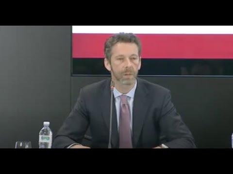 AC Milan | Presentazione Casa Milan!
