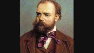 Dvorak Pianoconcerto in G minor, Op. 33 - Andante Sostenuto