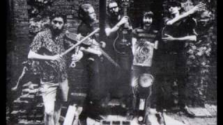 The Fugs - Super Girl