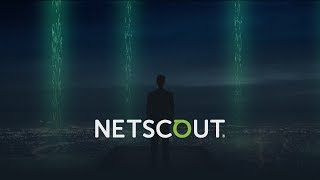 The Storm Before the Calm | NETSCOUT Smart Data