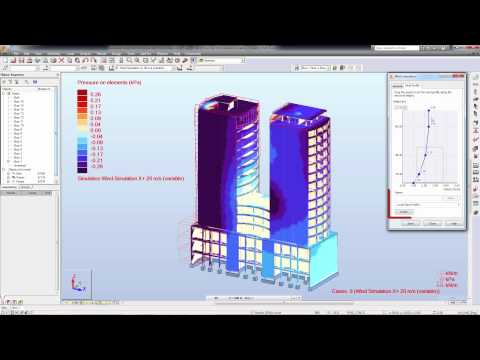 Autodesk Robot Structural Analysis - ACE-Hellas S A