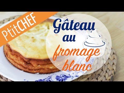 recette-gâteau-fromage-blanc,-ptitchef.com,-pas-à-pas,-stop-motion