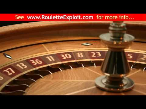 Roulette System Test ★FREE★