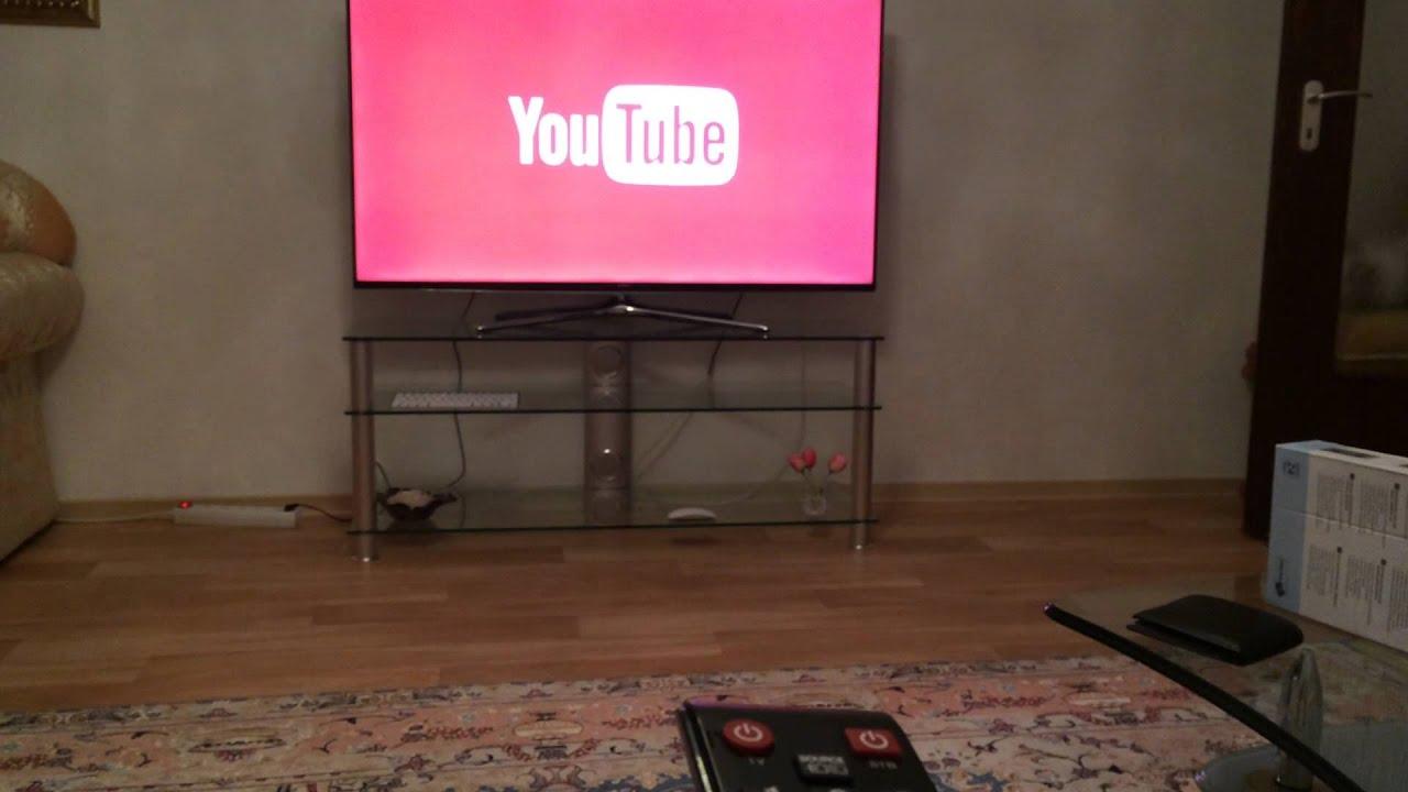 Handy Mit Smart Tv Verbinden