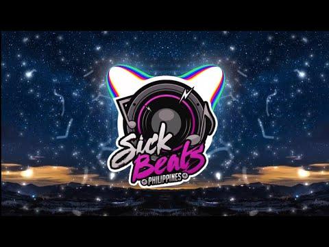 Ikaw Kase - Ex Battalion (JTVN3$ Remix)