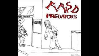 Fiphsd - Lizard Lady