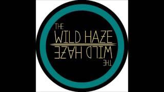 The Wild Haze - Years