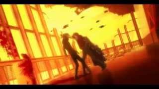 "Anime Mix AMV ""One Ok Rock - The Beginning"""