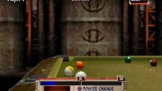 Backstreet Billiards Walkthrough - (Part 6)