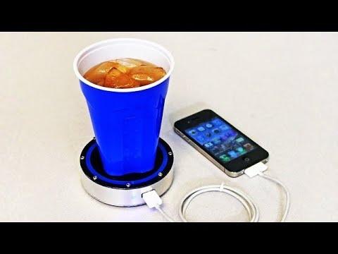 видео: Гениальные Изобретения, Которые Должны Заменить Свои Устаревшие Версии