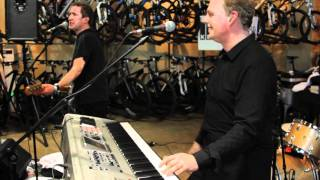 Download OMD - Enola Gay (Live on KEXP) MP3 song and Music Video
