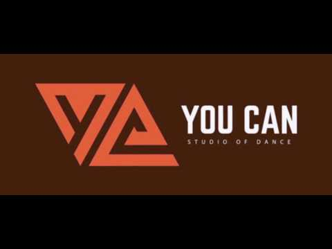 YOU CAN STUDIO PRESENTS|Velaikkaran -...