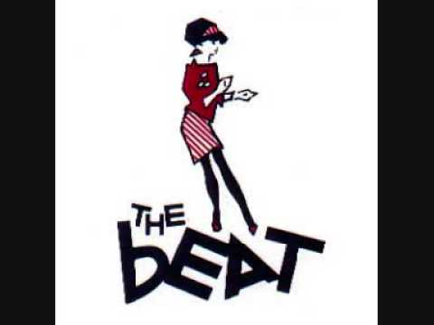 Beat The