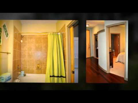 Lease Purchase | No Credit Check | All Credit | Owner Finance Homes| Rent  To Own Atlanta