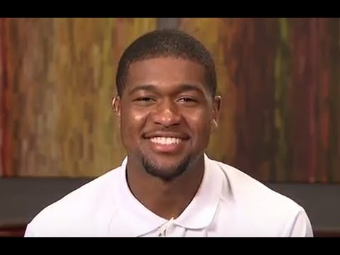 Villanova Star Kris Jenkins on March Madness Winning Shot