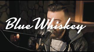 Blue Whiskey - Keith Urban vs. Chris Stapleton (Taylor Dean Cover)