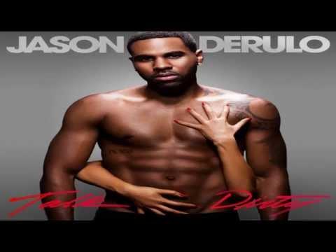 Jason Derulo - Talk dirty to me + DOWNLOAD Link (Mp3) [MEGA]