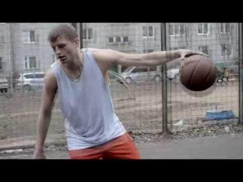 SLEEK - Русский реп Rap Hip - Hop New Streetbol Basketbol  ОМСК РОССИЯ