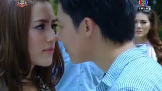 Love started at the fence 6.bolum turkce alt yazi