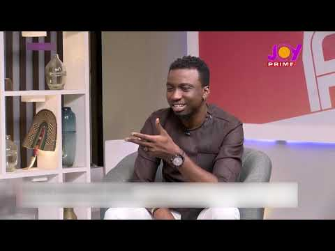 I will have a surprised collaboration with Rihanna - Jupitar