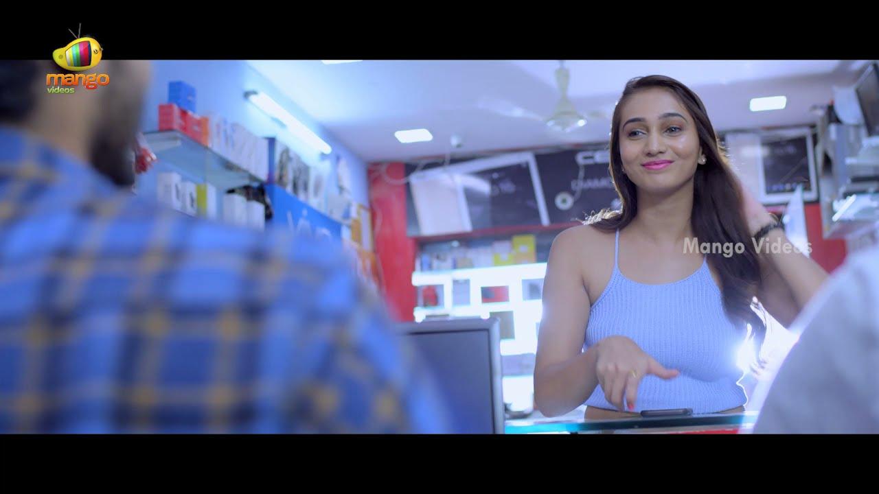 Download Kartha Karma Kriya Telugu Full Movie | Vasant Sameer | Sahar Afsha | Part 5 | Mango Videos