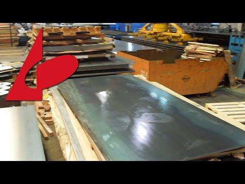沖縄県の企業様からレーザー加工 承ります トルンプリニアレーザー2M x 6Mの赤原製作所