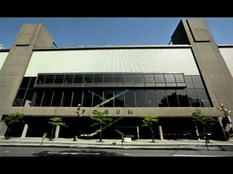 Stevie Ray Vaughan - Montreal PQ - 5/7/88 Full Concert