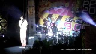 Download lagu Nubhan Sing Mata Hati at Konsert Media Hiburan PPMH 2011/2012