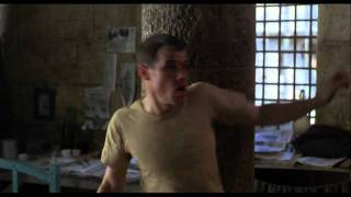 Midnight Express - Breakdown Scene