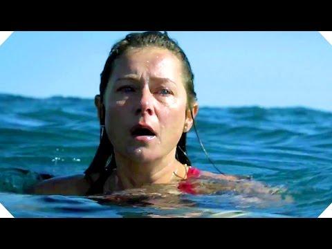 LA FILLE DE BREST (Benoît Magimel, 2016) - Bande Annonce / FilmsActu streaming vf