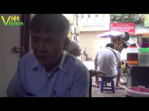 Thầy Lưu Tiến Lễ (3):