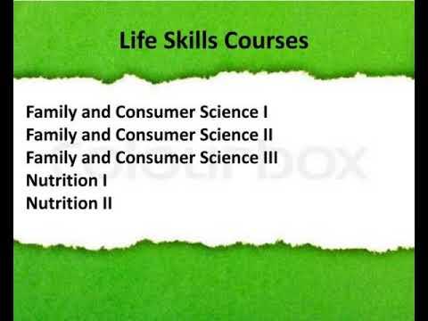 banyan upper school elective courses for 2014 2015