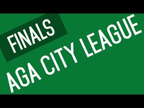 2016 Pandanet-AGA City League Finals Board 1, Hanchen Zhang 1p vs. Zirui Song 1p, w/ Jennie Shen 2p