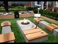 Outdoor Garden Benches Gardens Furniture Ideas