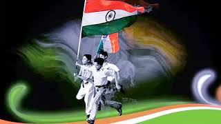 Desh bhakti song Maa Tujhe Salaam 26 January special 🆕  video song 2018😜