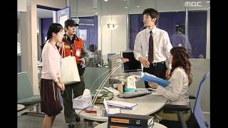 Video First Love of a Royal Prince, 04회, EP04, #1 download MP3, 3GP, MP4, WEBM, AVI, FLV Maret 2018