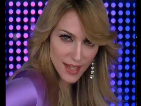 RARE: Madonna - Sorry (Confessions Tour - Alternate Backdrop)