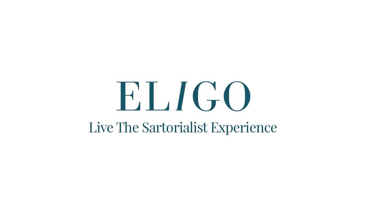 Eligo Milano Live The Sartorialist Experience