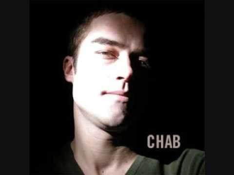 Chab – The Dub Session (Cooler Dub)