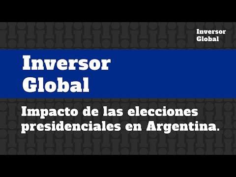 impacto-de-las-elecciones-presidenciales-argentina-2019-|-diego-martínez-burzaco-|-inversor-global.