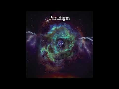 Avenged Sevenfold - Paradigm Instrumental